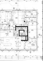 Appartamento 3 camere in Vendita a Treviso #11