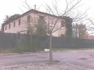 Rustico in Vendita a Treviso #2