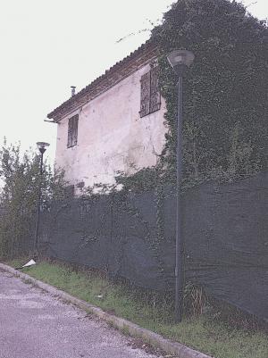 Rustico in Vendita a Treviso #3