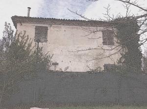 Rustico in Vendita a Treviso #4