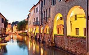 Rustico in Vendita a Treviso #5