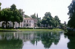 Rustico in Vendita a Treviso #6