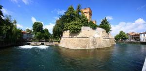 Rustico in Vendita a Treviso #7