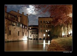 Rustico in Vendita a Treviso #8