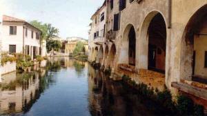 Rustico in Vendita a Treviso #9