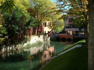 Rustico in Vendita a Treviso #10