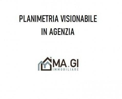 Appartamento 3 camere in Vendita a Treviso #6