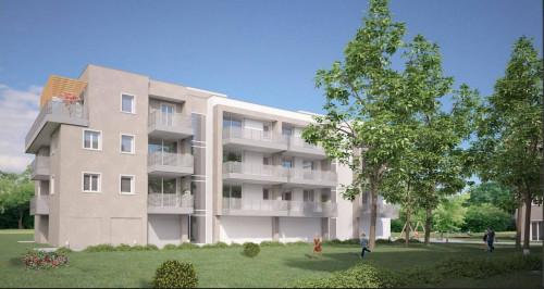 Appartamento 3 camere in Vendita a Treviso #3