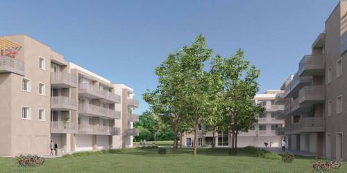 Appartamento 3 camere in Vendita a Treviso #5