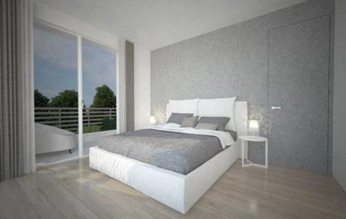 Appartamento 3 camere in Vendita a Treviso #2