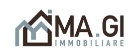 MA.GI Immobiliare di Gattel Mara, Agenzia Immobiliare Treviso